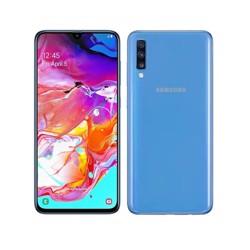Samsung Galaxy A70 128GB 6GB RAM - Blue