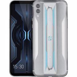Xiaomi Black Shark 2 Pro 128GB 8GB RAM - Iceberg Grey