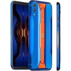 Xiaomi Black Shark 2 Pro 128GB 8GB RAM - Gulf Blue