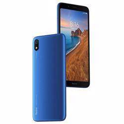 Xiaomi Redmi 7A 16GB 2GB RAM - Morning Blue