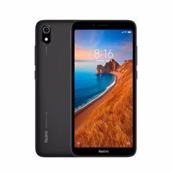 Xiaomi Redmi 7A 32GB 2GB RAM - Matte Black
