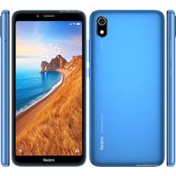 Xiaomi Redmi 7A 32GB 2GB RAM - Matte Blue