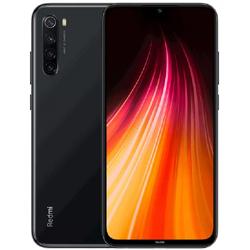Xiaomi Redmi Note 8 32GB 3GB RAM - Space Black