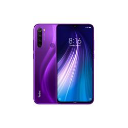 Xiaomi Redmi Note 8 64GB 4GB RAM - Cosmic Purple