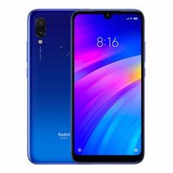 Xiaomi Redmi 7 16GB 2GB RAM - Comet Blue
