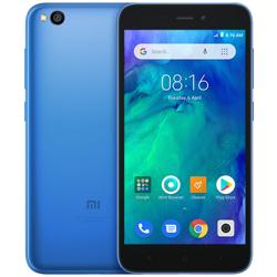 Xiaomi Redmi Go 16GB 1GB RAM - Blue