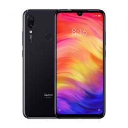 Xiaomi Redmi Note 7 32GB 3GB RAM - Black