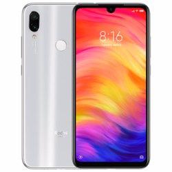 Xiaomi Redmi Note 7 32GB 3GB RAM - White