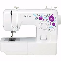 Brother Sewing Machine JC14