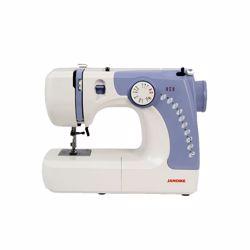 Janome Sewing Machine 639X
