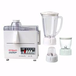 Crownline Juice Blender FP165