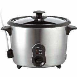 Kenwood 1.8L Rice Cooker RC417