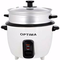 Optima RC450 1 Ltr Rice Cooker
