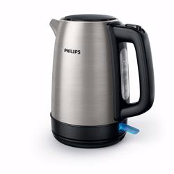 Philips HD9350 Metal Kettle