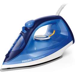 Philips GC2145 Steam Iron