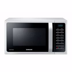 Samsung 28 Ltr Microwave Oven MC28H5015