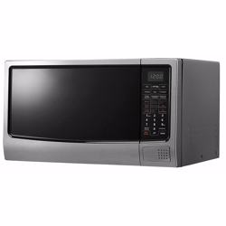 Samsung ME9114Gst1 Microwave Ceramic Enamel