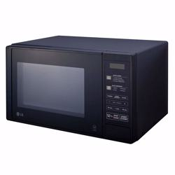 LG MS2042DB Microwave Oven
