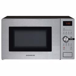 Daewoo KOC-9Q5T 28L Microwave