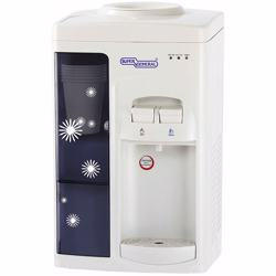 Super General Table Top Water Dispenser SGL 1131