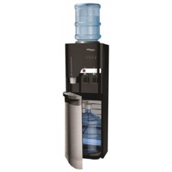 Super General SGL3000 Water Dispenser