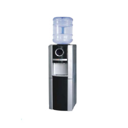 Westpoint WFC-3015 PB Water Dispenser