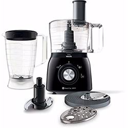 Philips HR7631 Food Processor