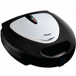 Super General SGSM24TGW Sandwich Maker