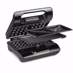 Princess PRN 117002 Multi & Sandwich Grill