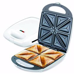 Clikon CK2426 4Slice Sandwich Maker