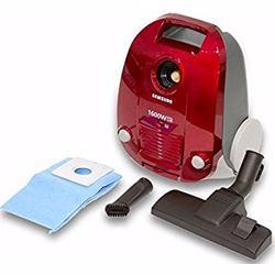 Samsung SC4130 Vacuum Cleaner