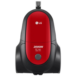 LG Vacuum Cleaner VC5320 V/C
