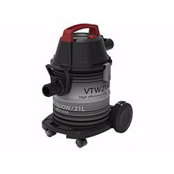 Super General SGVC20011WD Wet&Dry Vacuum Cleaner