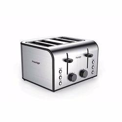 Prestige 4 Slice Toaster PR54904