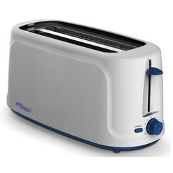 Super General SGT820D Toaster
