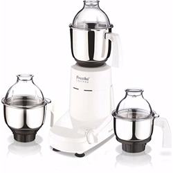 Preethi MG128 Chefpro Mixer Grinder preview
