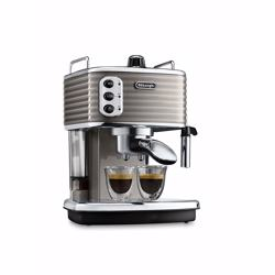 Delonghi ECZ351 Espresso Coffee Machine