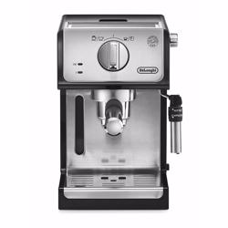 Delonghi ECP35.31 Espresso Coffee Maker