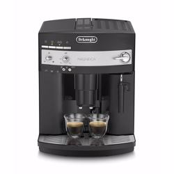 Delonghi ESAM3000.B Bean To Cup Espresso Machine