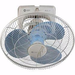 """Orient Ceiling Fan Roto 53 16"""""""
