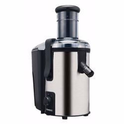 Kenwood JEM500SS Juicer