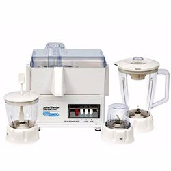 Super General SGBGS77 Juicer/Blender