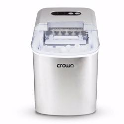 Crown Line Im-162 Ice Maker