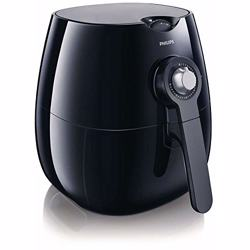 Philips HD 9220 Airfryer