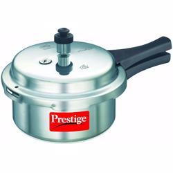 Prestige MPP22100 2.0Ltr P/Cooker