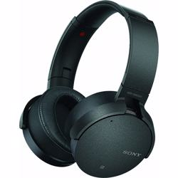 Sony MDR-XB950N1 EXTRA BASS Wireless Noise-Canceling preview