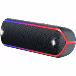 Sony XB-32 Extra Bass Portable Bluetooth Speaker-Black preview