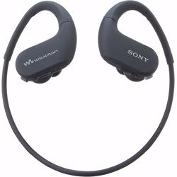 Sony NW-WS413 Walkman WS Series-Black preview