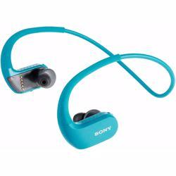 Sony NW-WS413 Walkman WS Series-Blue