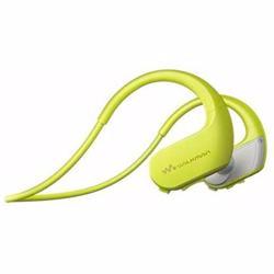 Sony NW-WS413 Walkman WS Series-Green